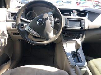 2013 Nissan Sentra SV CAR PROS AUTO CENTER (702) 405-9905 Las Vegas, Nevada 5