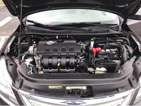 2013 Nissan Sentra SV   Myrtle Beach, South Carolina   Hudson Auto Sales in Myrtle Beach, South Carolina