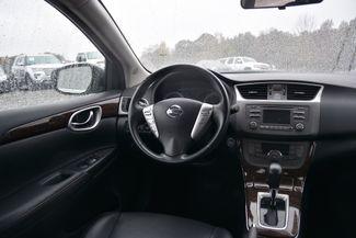 2013 Nissan Sentra SL Naugatuck, Connecticut 9