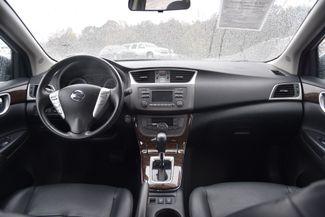 2013 Nissan Sentra SL Naugatuck, Connecticut 10