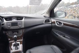2013 Nissan Sentra SL Naugatuck, Connecticut 11