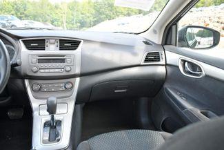 2013 Nissan Sentra SR Naugatuck, Connecticut 14