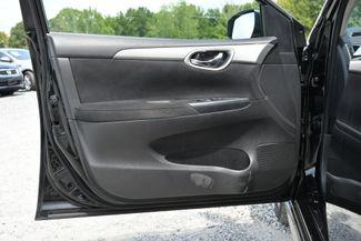 2013 Nissan Sentra SR Naugatuck, Connecticut 15