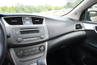 2013 Nissan Sentra SR Naugatuck, Connecticut 18
