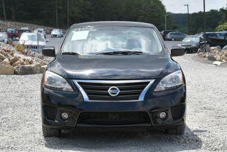 2013 Nissan Sentra SR Naugatuck, Connecticut 7