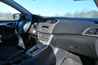 2013 Nissan Sentra SV Naugatuck, Connecticut 10