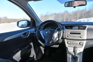 2013 Nissan Sentra SV Naugatuck, Connecticut 15