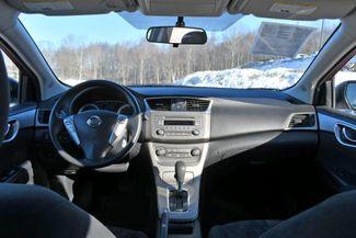 2013 Nissan Sentra SV Naugatuck, Connecticut 16