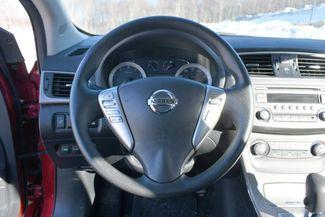 2013 Nissan Sentra SV Naugatuck, Connecticut 20