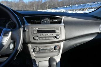 2013 Nissan Sentra SV Naugatuck, Connecticut 21