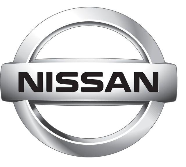 2013 Nissan Sentra SV Naugatuck, Connecticut