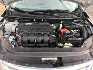 2013 Nissan Sentra SV New Brunswick, New Jersey 29