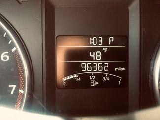2013 Nissan Sentra SV New Brunswick, New Jersey 17