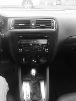 2013 Nissan Sentra SV New Brunswick, New Jersey 18
