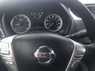 2013 Nissan Sentra SV New Brunswick, New Jersey 21