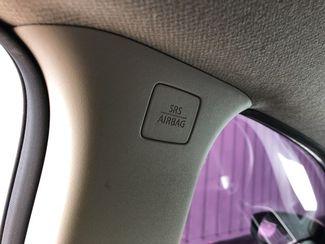 2013 Nissan Sentra FES  city TX  Clear Choice Automotive  in San Antonio, TX