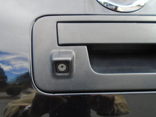 2013 Nissan Titan SV in Alpharetta, GA 30004