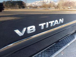 2013 Nissan Titan SV LINDON, UT 11