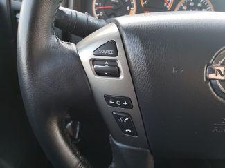 2013 Nissan Titan SV LINDON, UT 20