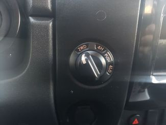 2013 Nissan Titan SV LINDON, UT 25