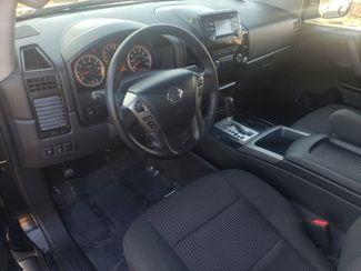 2013 Nissan Titan SV LINDON, UT 27