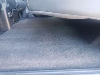 2013 Nissan Titan SV LINDON, UT 33