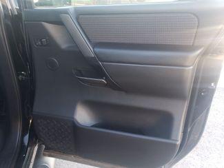 2013 Nissan Titan SV LINDON, UT 35