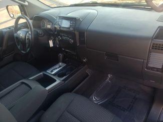 2013 Nissan Titan SV LINDON, UT 36