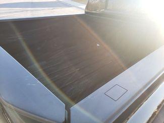 2013 Nissan Titan SV LINDON, UT 4