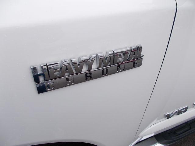 2013 Nissan Titan SV Shelbyville, TN 14