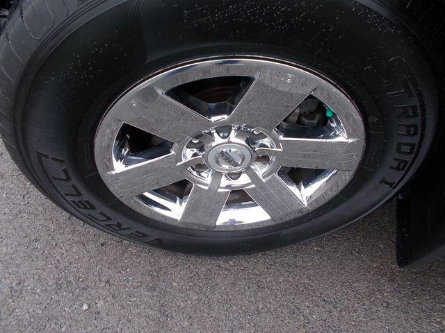 2013 Nissan Titan SV Shelbyville, TN 16