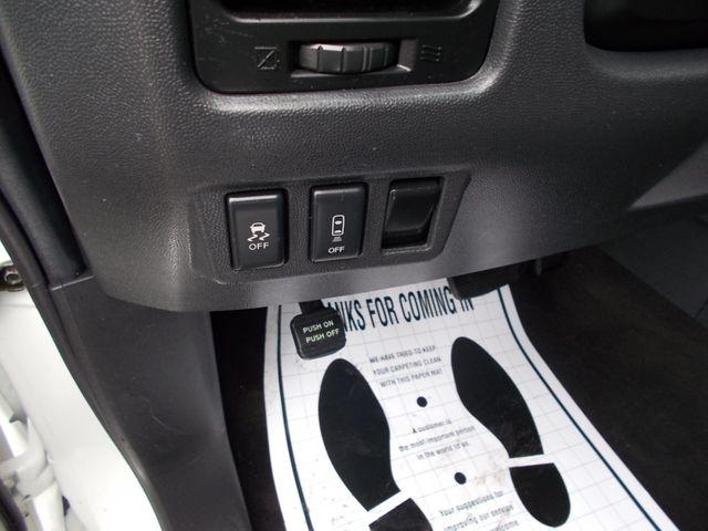 2013 Nissan Titan SV Shelbyville, TN 26