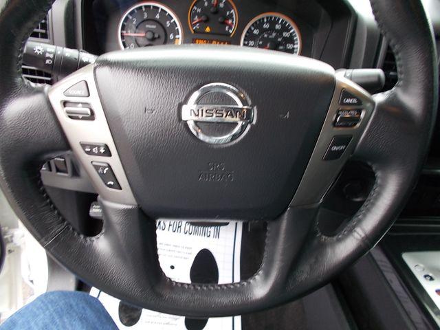 2013 Nissan Titan SV Shelbyville, TN 27
