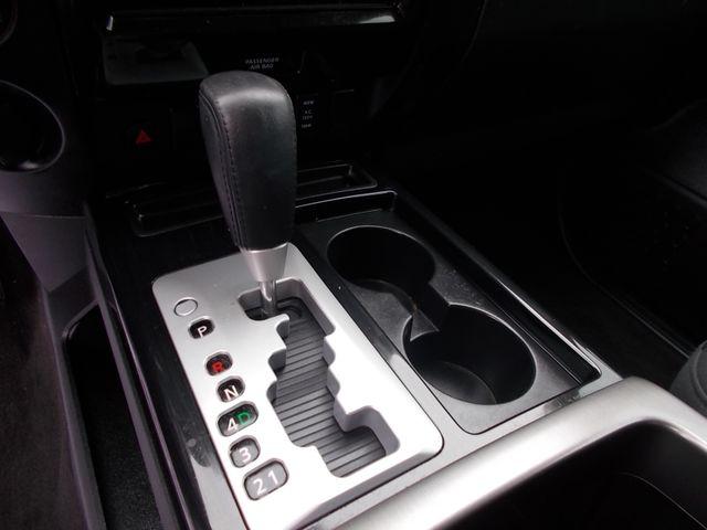 2013 Nissan Titan SV Shelbyville, TN 28