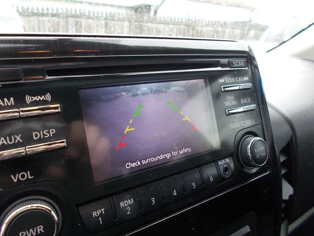 2013 Nissan Titan SV Shelbyville, TN 30