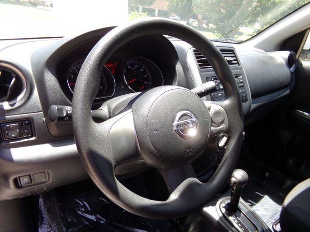 2013 Nissan Versa SV in Carrollton, TX 75006