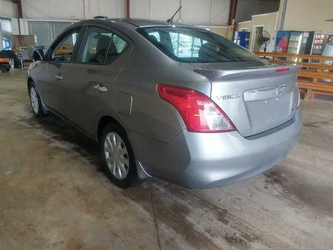 2013 Nissan Versa SV | JOPPA, MD | Auto Auction of Baltimore  in JOPPA, MD