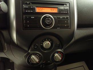2013 Nissan Versa SV Lincoln, Nebraska 6