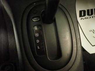 2013 Nissan Versa SV Lincoln, Nebraska 7
