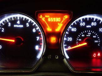 2013 Nissan Versa SV Lincoln, Nebraska 8
