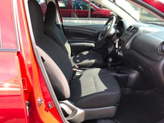 2013 Nissan Versa S  city Wisconsin  Millennium Motor Sales  in , Wisconsin