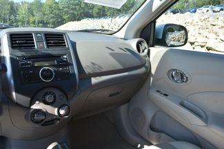 2013 Nissan Versa SV Naugatuck, Connecticut 21
