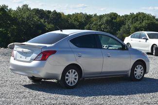 2013 Nissan Versa SV Naugatuck, Connecticut 4