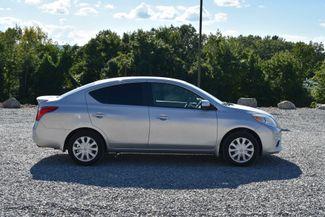 2013 Nissan Versa SV Naugatuck, Connecticut 5
