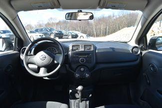 2013 Nissan Versa S Naugatuck, Connecticut 14