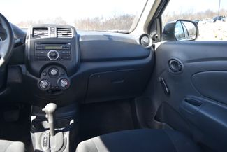 2013 Nissan Versa S Naugatuck, Connecticut 15