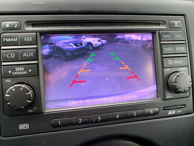 2013 Nissan Versa SL New Brunswick, New Jersey 4