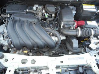 2013 Nissan Versa SV New Windsor, New York 14