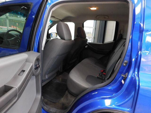 2013 Nissan Xterra S in Airport Motor Mile ( Metro Knoxville ), TN 37777