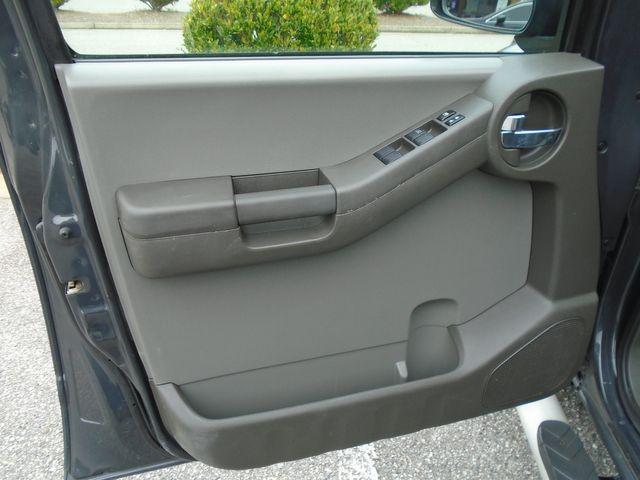 2013 Nissan Xterra X in Alpharetta, GA 30004